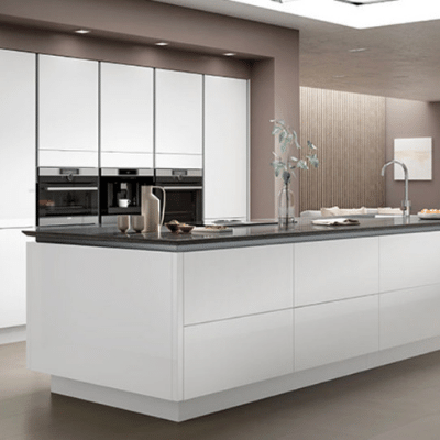 Home Benchmarx Kitchens Joinery